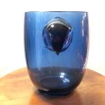 Vase «Albert»