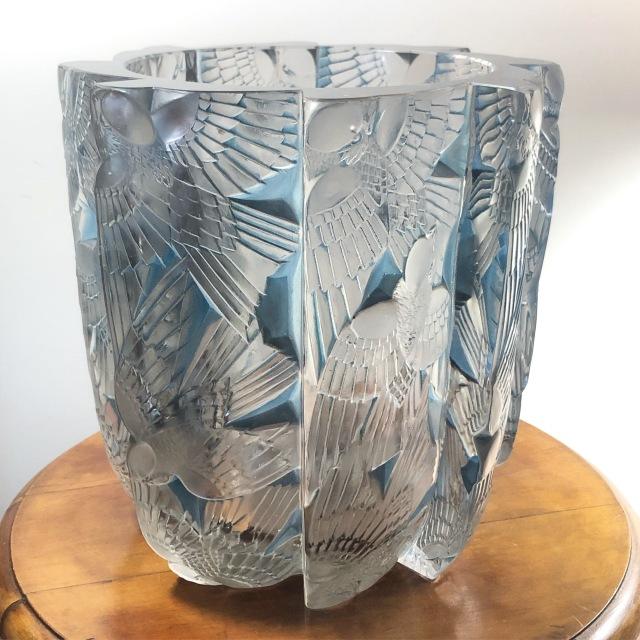 Vase «Bali»