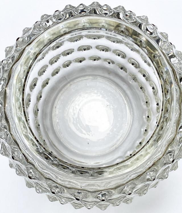 Vase «Cactus»