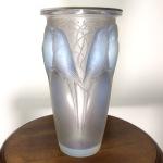 Vase «Ceylan»