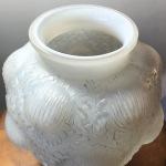 Vase «Domrémy»