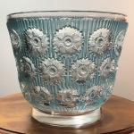 Vase «Edelweiss»