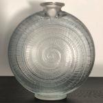Vase «Escargot»