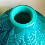 Vase «Espalion»