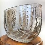 Vase «Flore»