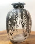 Vase «Fontaines»