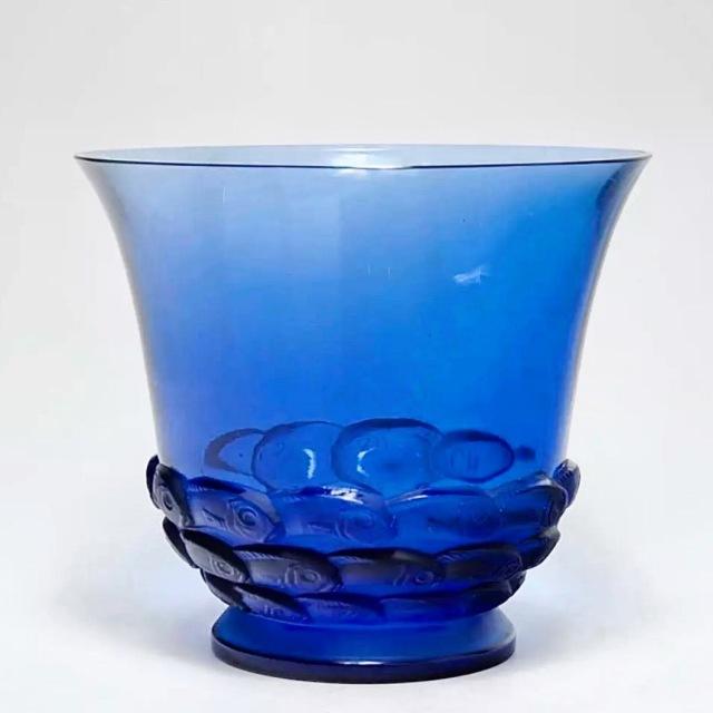 Vase «Monaco»