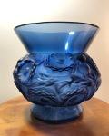 Vase « Soucis »