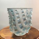 Vase « Vichy »